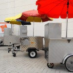 foodtruck hamburg